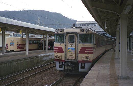 19870207城崎058-1
