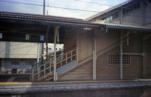 19870207城崎057-1