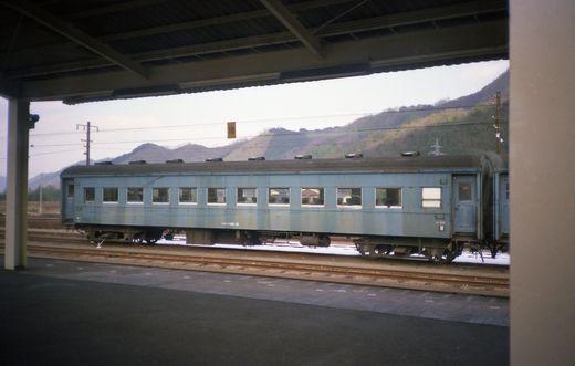 19870207城崎054-1