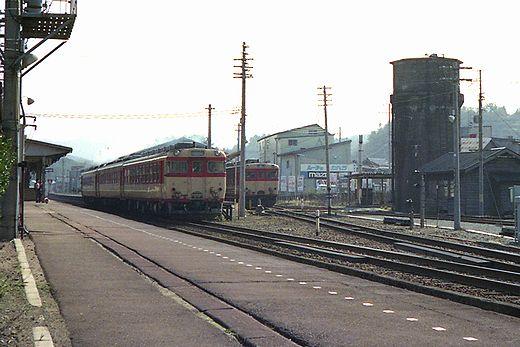 19870207城崎062-1