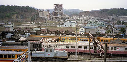 19870207彦根068-1