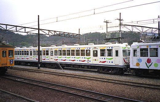 19870207彦根067-1