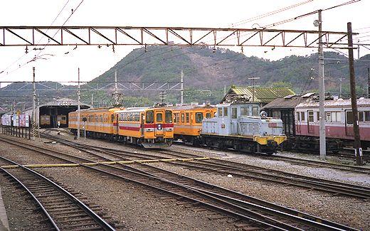 19870207彦根066-1
