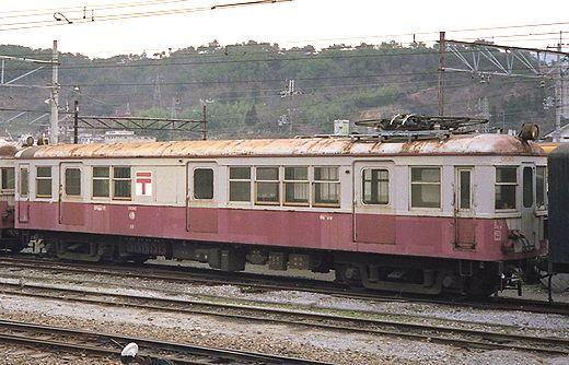 19870207彦根065-2