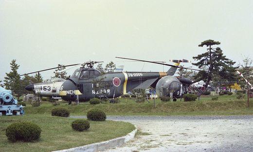 19790922土浦駐屯地訪問004-1
