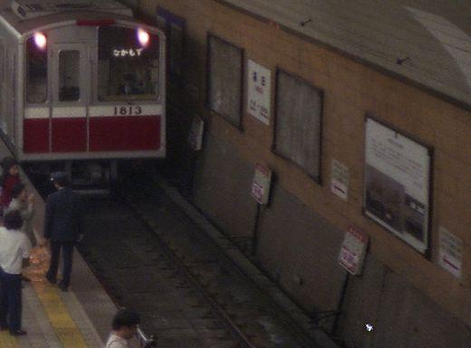 1988大阪寸描168-2