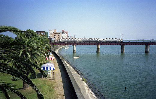 1989宮崎188-1