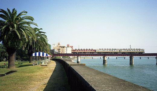 1989宮崎187-1