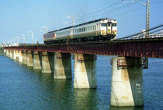 1989宮崎186-1