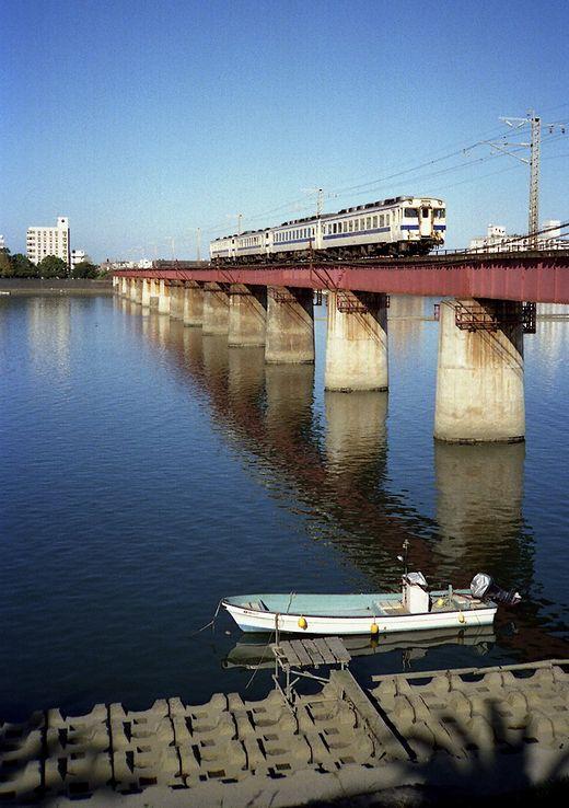 1989宮崎200-1