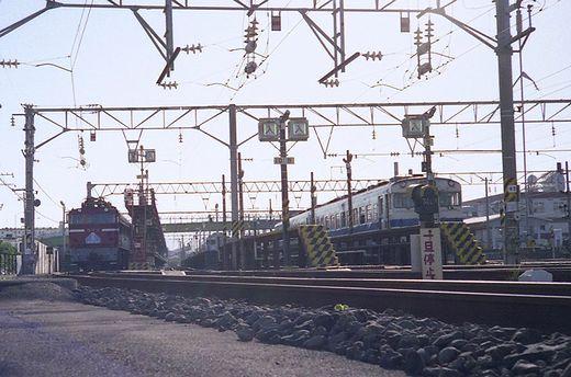 1989宮崎198-1