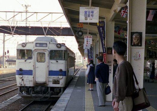 1989宮崎194-2