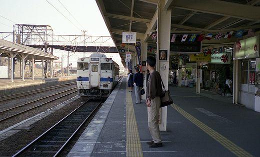 1989宮崎194-1