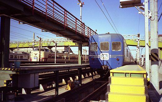 1989宮崎202-1