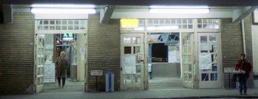 1988大阪寸描160-2