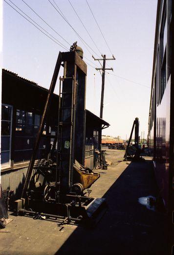 19800511関東鉄道・常総線596-1