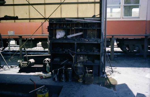 19800510茨城交通・日立電鉄210-1