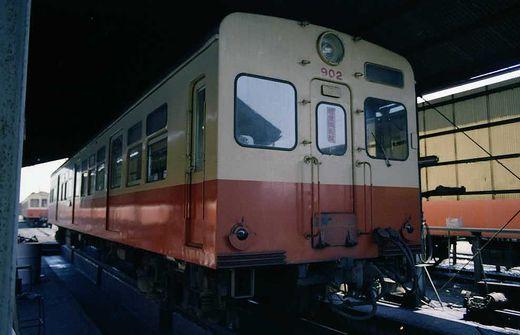 19800510茨城交通・日立電鉄209-1