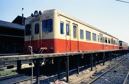19800510茨城交通・日立電鉄207-1