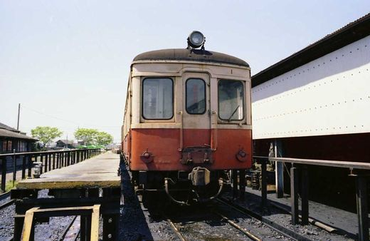 19800510茨城交通・日立電鉄205-1