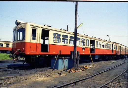 19800511関東鉄道・常総線602-1