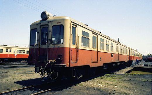 19800511関東鉄道・常総線597-1