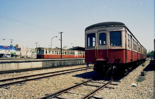 19800511関東鉄道・常総線606-1