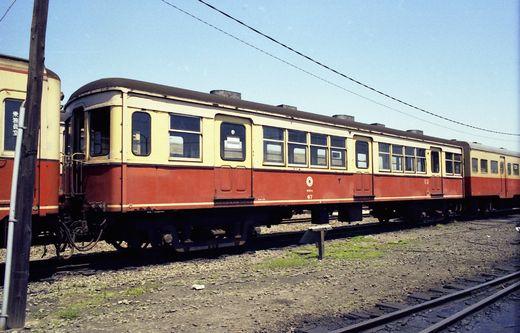 19800511関東鉄道・常総線605-1