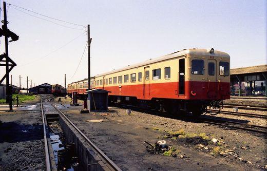 19800511関東鉄道・常総線604-1