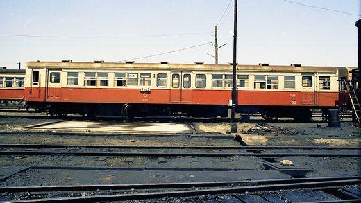 19800511関東鉄道・常総線612-1