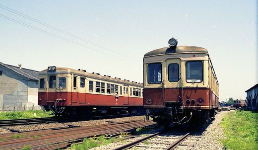 19800511関東鉄道・常総線617-1