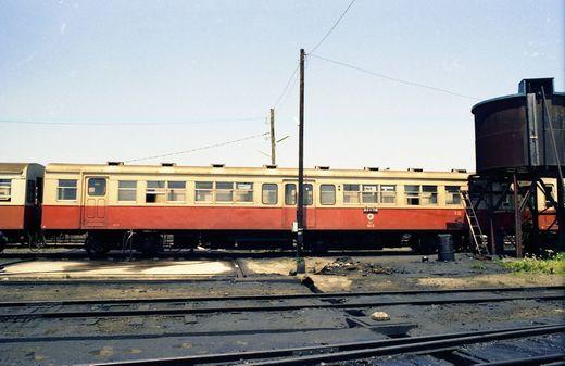 19800511関東鉄道・常総線613-1