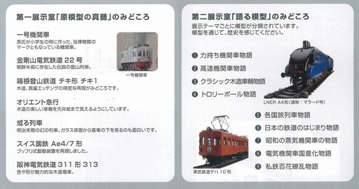 原鉄道模型博物館_ページ_5-1