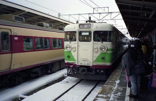 1990南小谷175-1