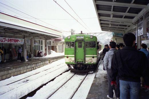 1990南小谷176-1