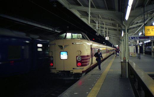 1990南小谷171-1