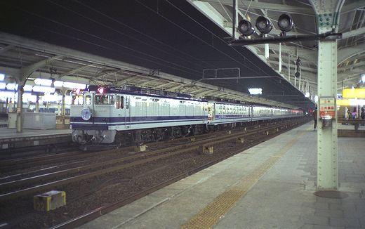 1990南小谷170-1