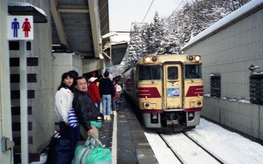 1990南小谷184-1