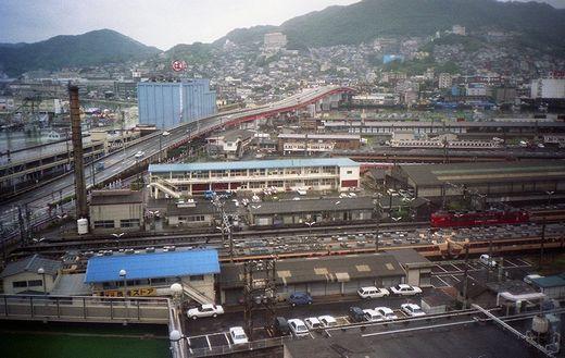 1990長崎307-1