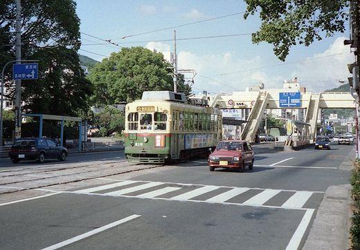 1990長崎304-1