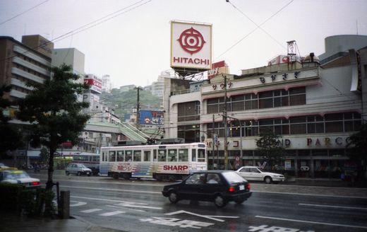 1990長崎309-1
