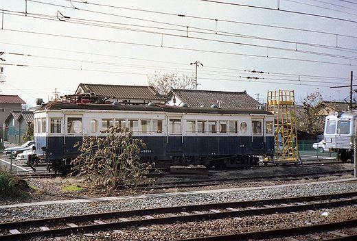 1990小諸行314-1