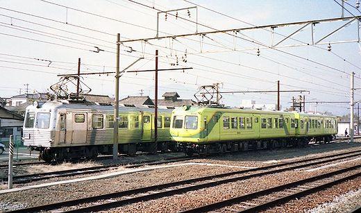 1990小諸行315-1