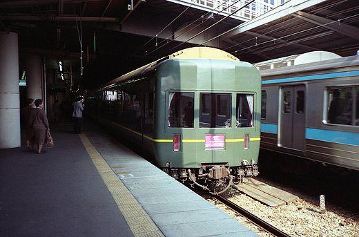 1990小諸行311-1