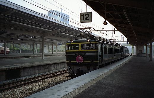 1990小諸行310-1
