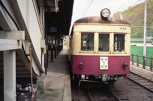 1990小諸行318-1
