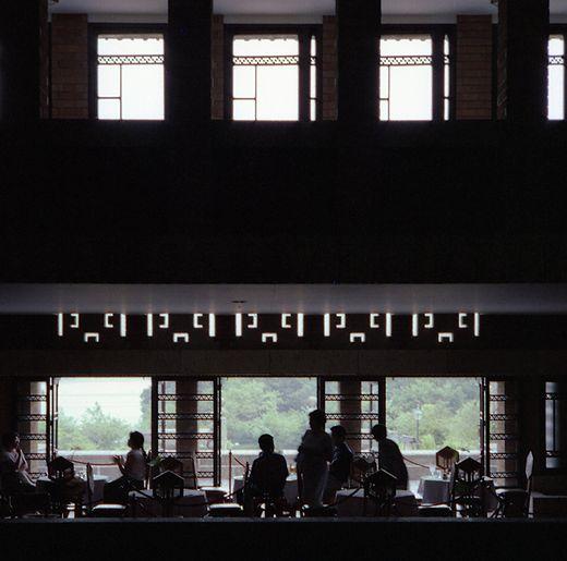 1991西大寺330-1