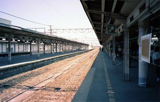1991旧金沢駅323-1