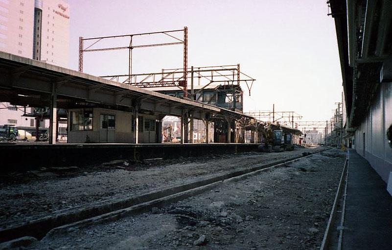 1991旧金沢駅326-1