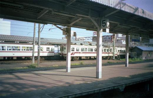 1991旧金沢駅328-1